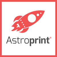 AstroPrint 3DaGoGo, Inc
