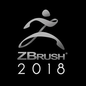 ZBrush    Pixologic Inc