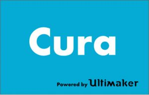 Ultimaker Cura  Ultimaker