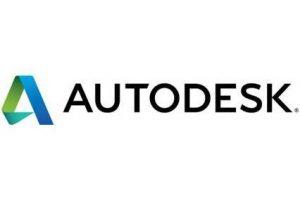Charmr Autodesk Inc