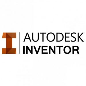 Inventor Autodesk  Inc