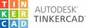 TinkerCAD Autodesk  Inc