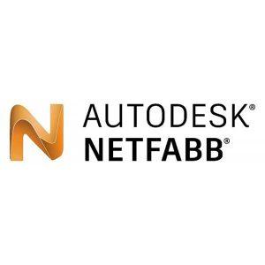 NetFabb   Autodesk Inc