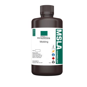 resin-molding