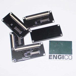 x04 mipi connector